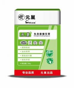 北京生态嵌缝石膏