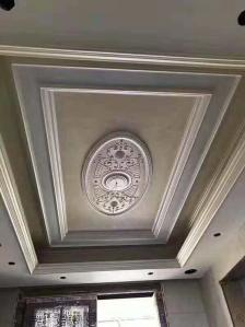 北京石膏制品