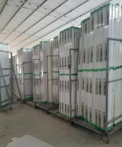 北京法尔茵石膏线条